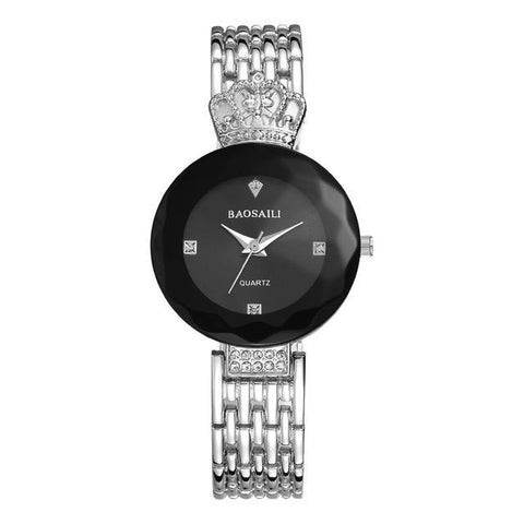 Image of Luxury Watches for Women - IGOGES
