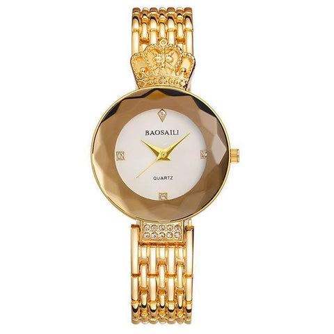 Luxury Watches for Women - IGOGES