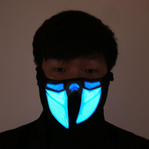 Image of Led Masks - IGOGES