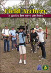 Welcome to Field Archery