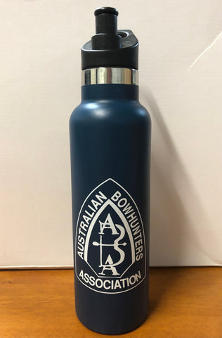 ABA Water Bottle
