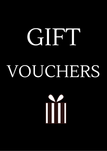 Gift vouchers available for online at the Lobethal Road Wine Shop.