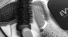 Best Hair Brushes for Every Hair Type