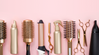 Its time to Spring clean your hair tools!