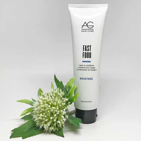 AG Hair Fast Food - Best Leave In Conditioner | Price Attack