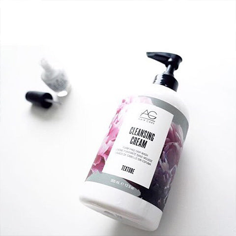 AG Hair Texture Cleansing Creme | Price Attack