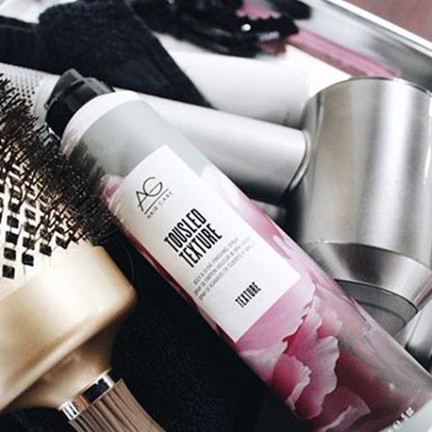 AG Hair Tousled Texture Spray | Price Attack