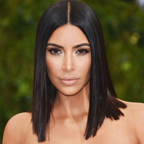 Kim Kardashian Hair | Price Attack