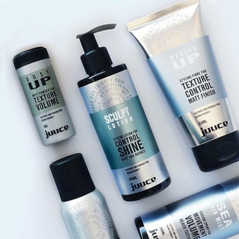 Juuce Sculpt Lotion | Price Attack