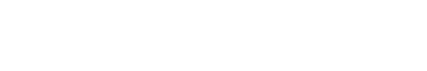 Women Leading Change | AG Hair | Price Attack