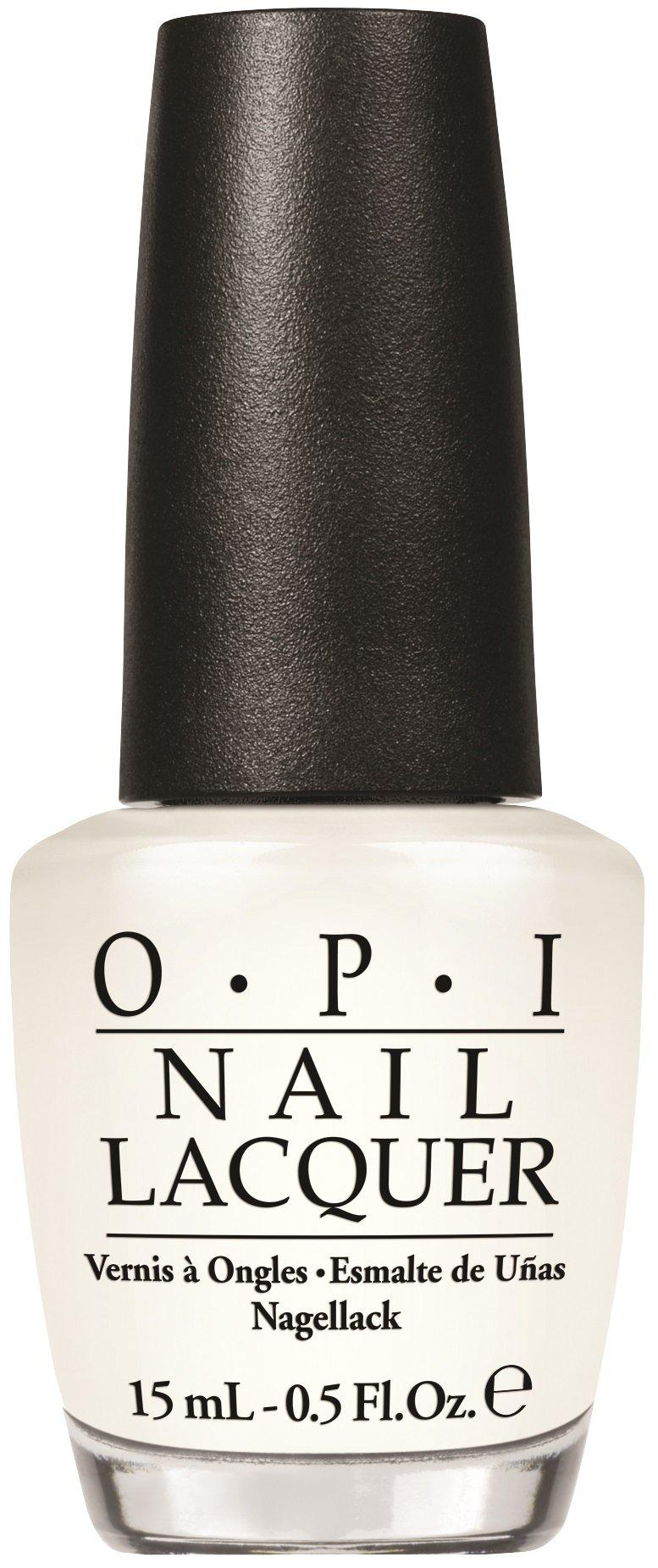Price Attack | OPI Lacquer Funny Bunny 15ml