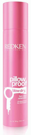 Redken Redken Pillow Proof Two Day Extender 153ml