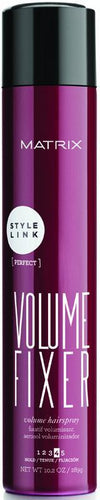 Matrix Matrix Stylelink Volume Fixer Volumizing Hair Spray 400ml