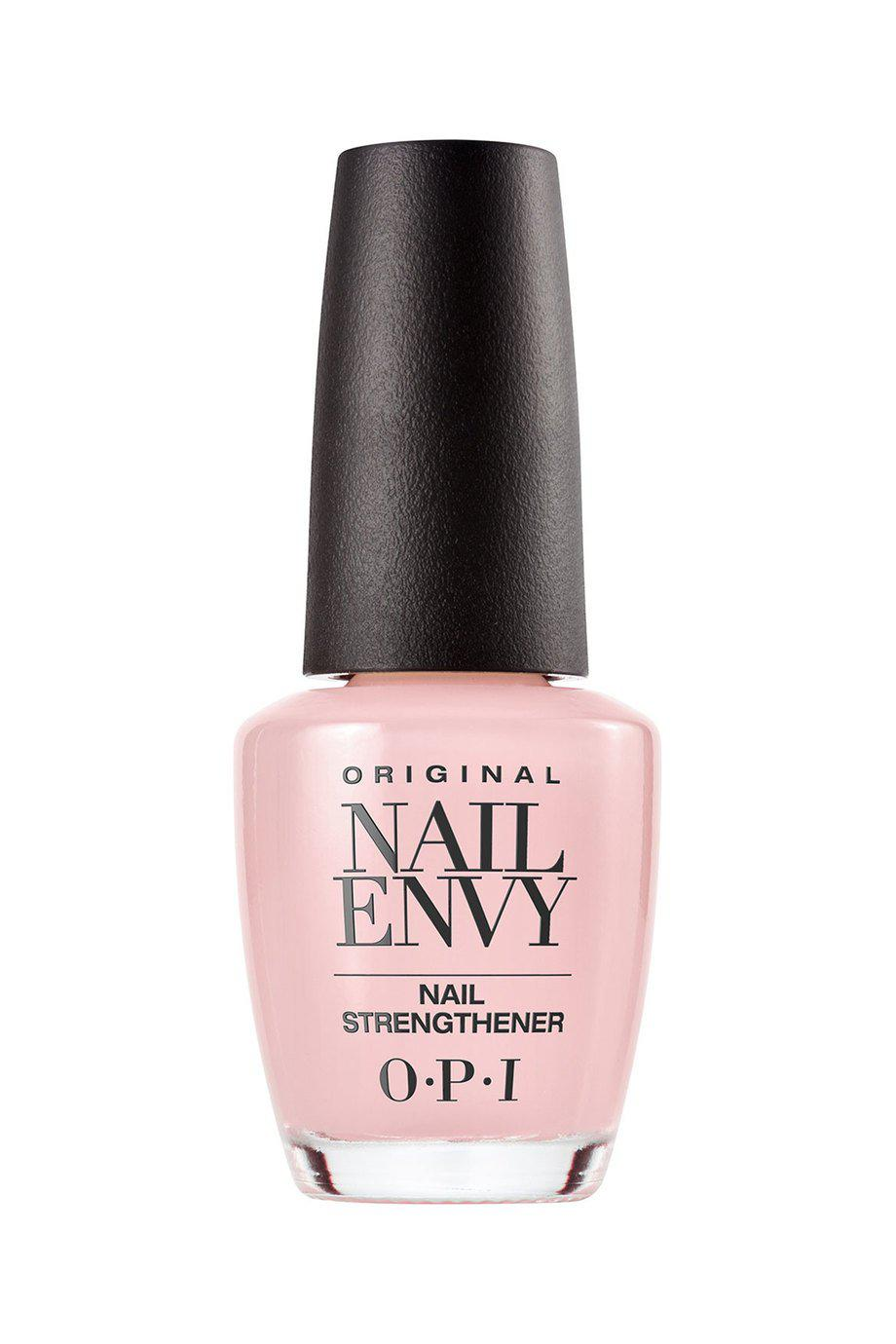 Price Attack | OPI Treatment Nail Envy Bubble Bath 15ml
