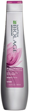 Matrix Biolage FullDensity Thickening Shampoo | Price Attack