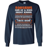 Aquarius Zodiac Tshirt Aquarius For Girls Women Great Aquarius