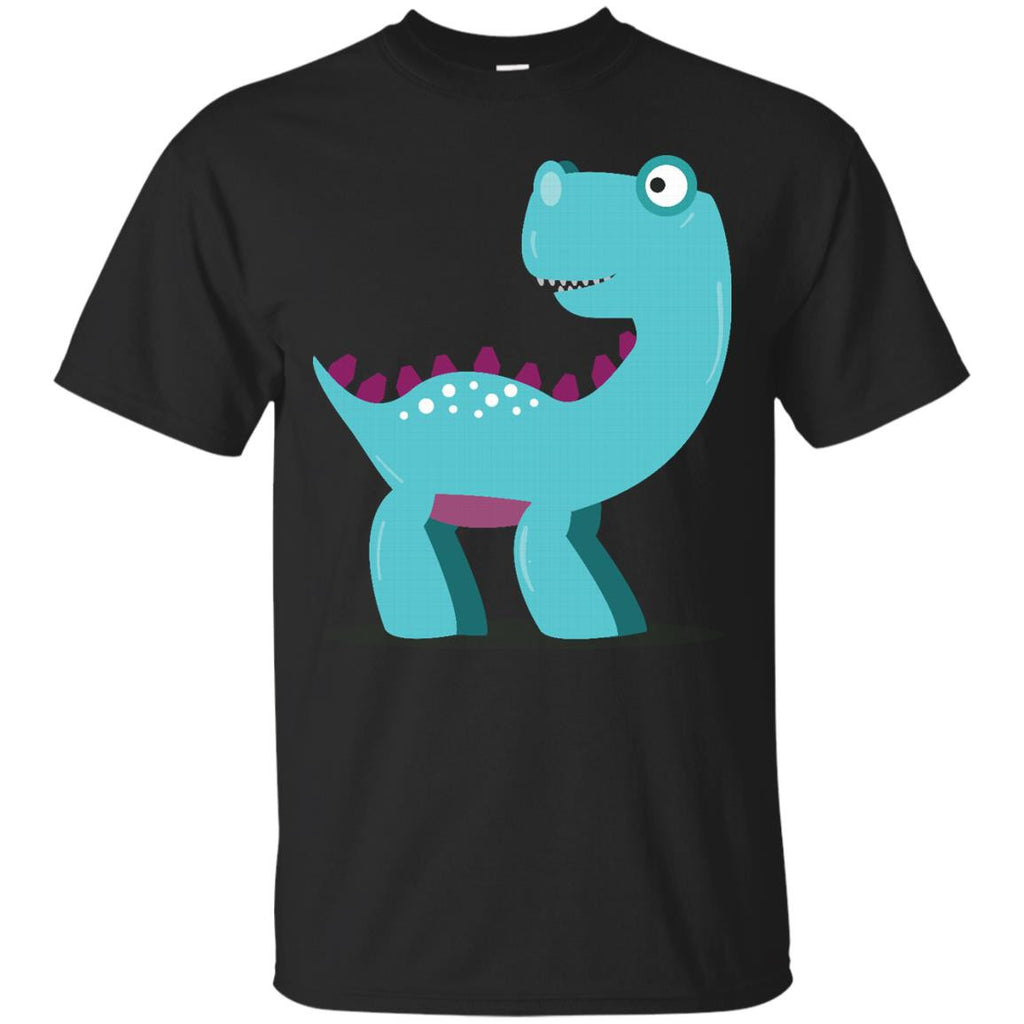 Ask Me About My Trex T-shirt Funny Cool Dinosaur Tee