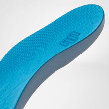 Sports Insoles Run & Walk