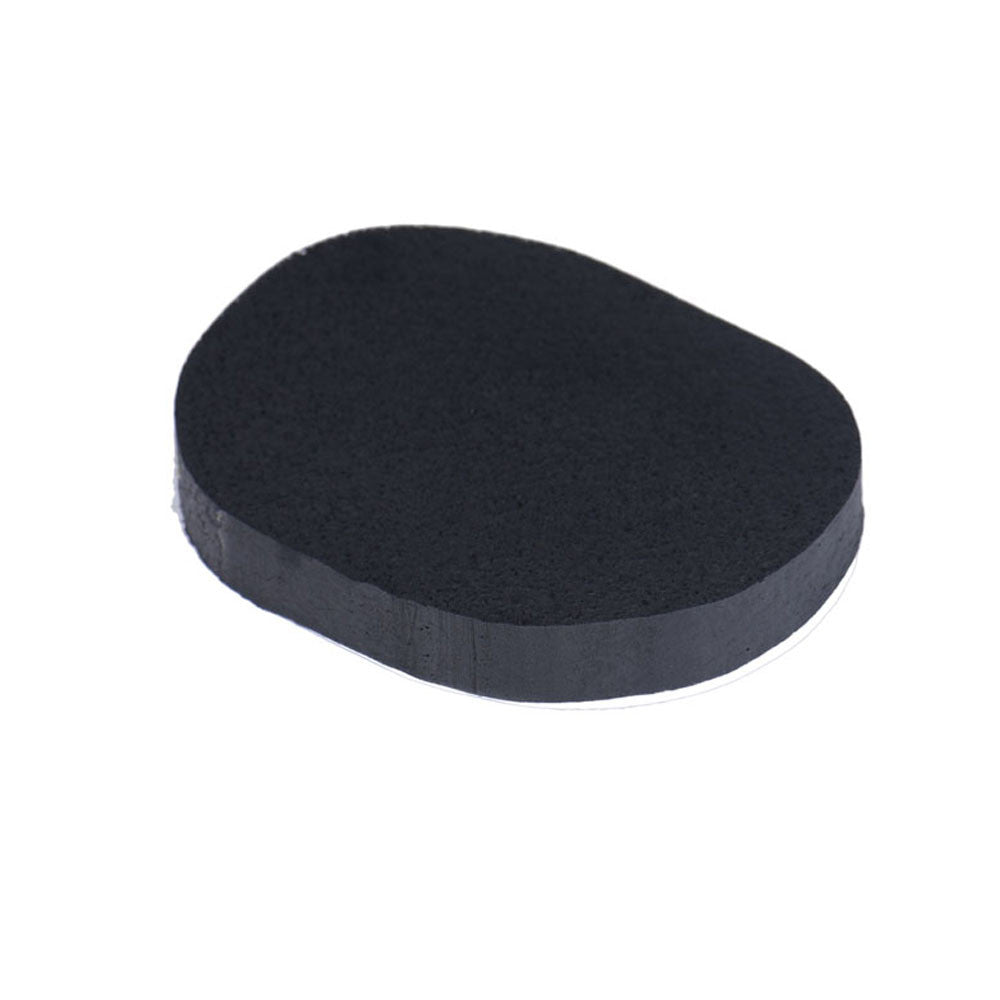 Charo Cosmetics Approved Charcoal Deep Pore Facial Cleaning Sponge