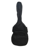 Guitar Faux Suede Soft Case