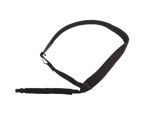 Slimline Classical Guitar Strap by Neotech