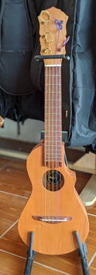 Guitarra de Son/Requinto Jarocho 5 Strings by