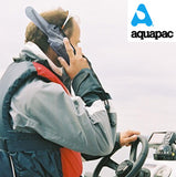 AQUAPAC Waterproof Case - Large 248