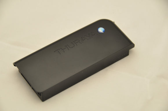 Thuraya XT Standard Li-Ion Battery