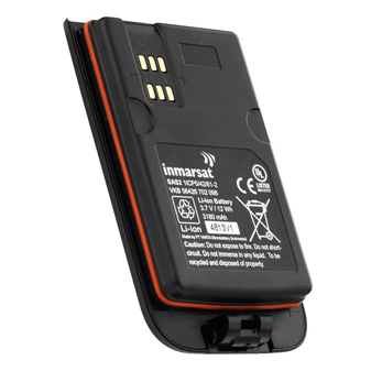 IsatPhone 2 Li-Ion Battery