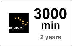 Iridium Global 3000-min