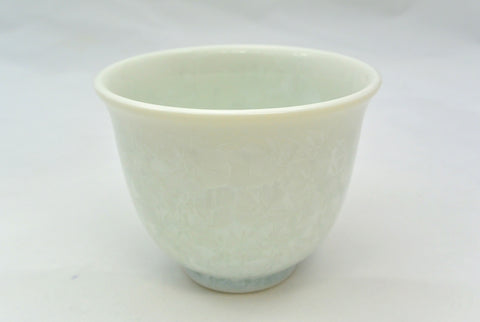 japan,kyoto,zen,koto,design,dish,flower crystal,tea,teacup,dinner ware,table ware,kyo-yaki,kiyomizuyaki