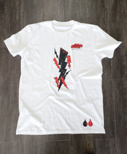 Barely Storm Tee