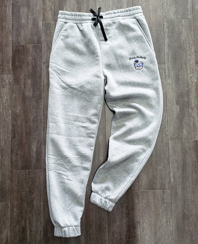 Barely Fleece Joggers