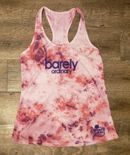 Barely Racerback Tank