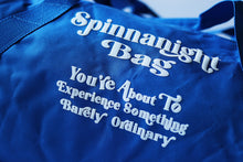 "Barely ""Spinnanight"" Bag"