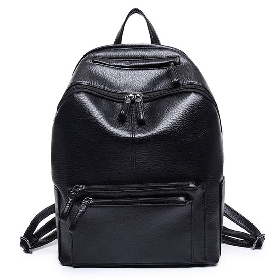 Vintage Top-handle Backpacks