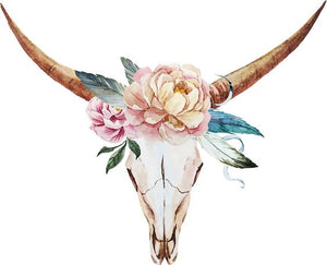 New Moon in Taurus. . . . . The Goddess of Love