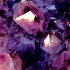 Crystal Gemstone Reading
