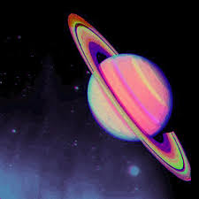 Saturn Return Karmic Astrology Reading