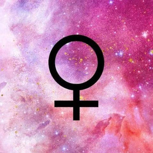 Venus Retrograde Astrology Reading