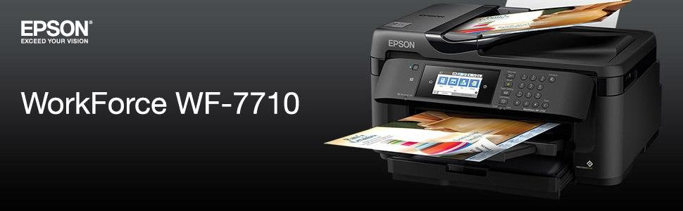 How to convert an Epson Desktop Printer to Sublimation