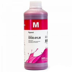 UltraChrome K3 Compatible Magenta Pigment Ink for Epson Printers - InkTec Australia