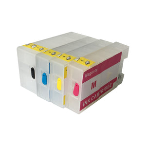 CANON PGI-2600 Refillable Cartridges for CANON MAXIFY MB5460 Series