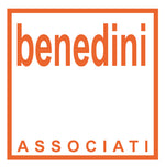 Benedini Collection