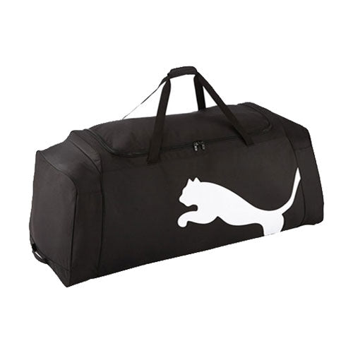PUMA - TEAM XXL WHEEL BAG