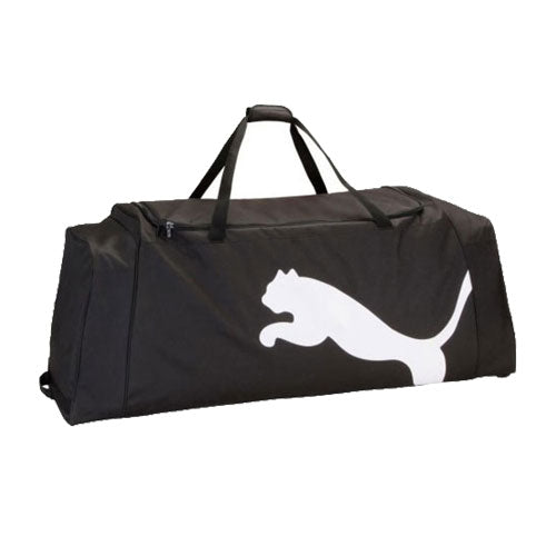 fb7bf01255 PUMA - TEAM XXL WHEEL BAG - Sportpower Mandurah