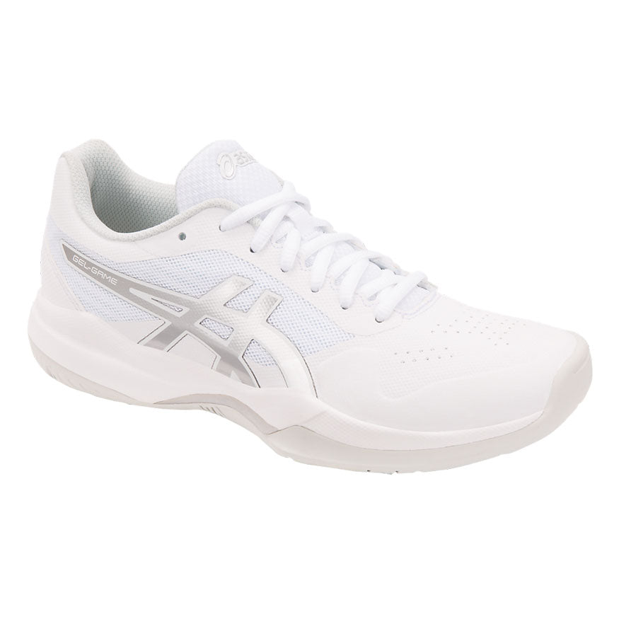 ASICS - GEL GAME 7 NETBALL SHOE