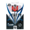 FORMULA - TUNGSTEN DARTS - SHADOW 90% TUNGSTEN