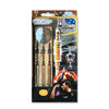 FORMULA - TUNGSTEN DARTS - TONY DAVID 95% TUNGSTEN BOXED