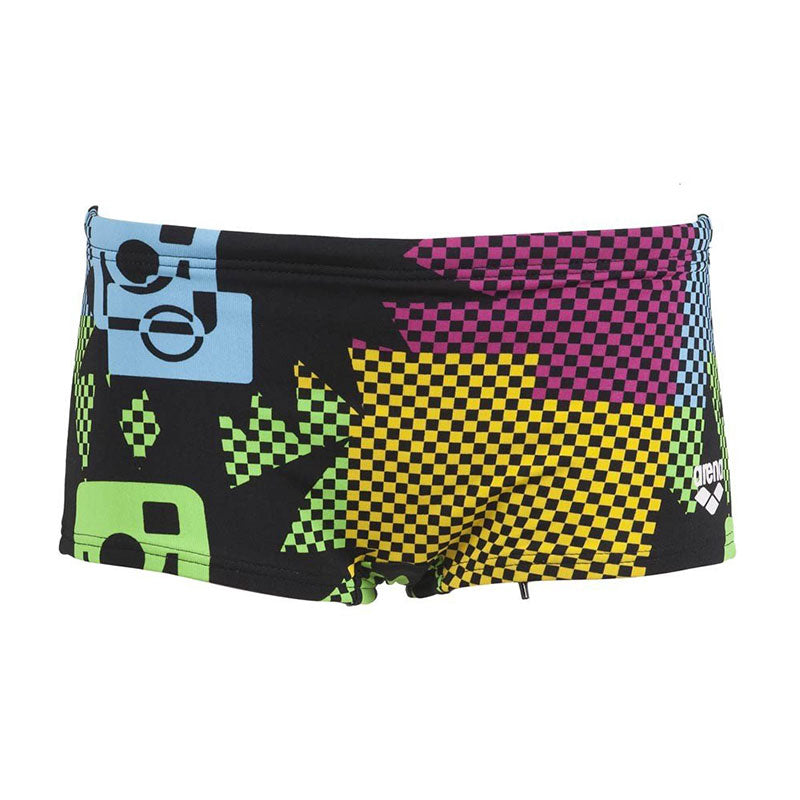 ARENA - SKA JUNIOR SWIM SHORTS